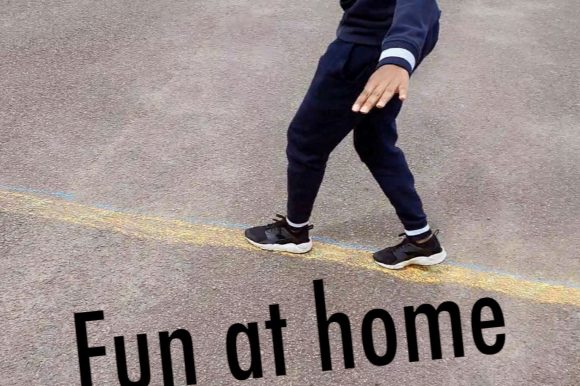 Fun-at-home_home-page