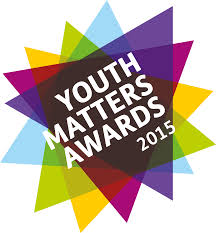 Youth matters logo