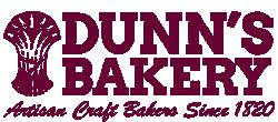 dunns-bakery-logo-v5
